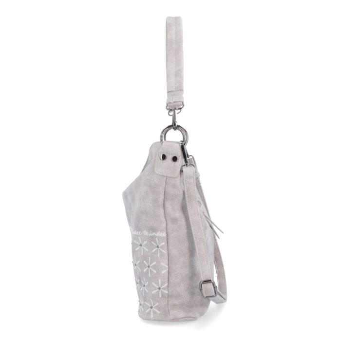 Hobo bag Indee – 6267 S