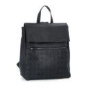 Mestský batoh Indee – 6255 C
