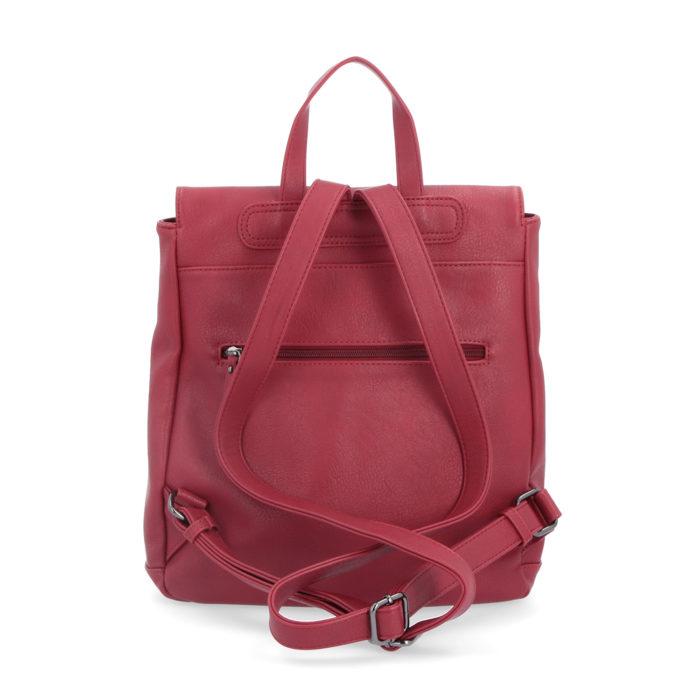 Mestský batoh Indee – 6255 CV