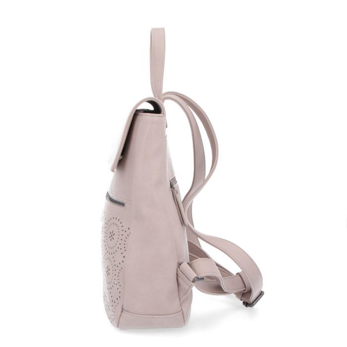Mestský batoh Indee – 6260 LI