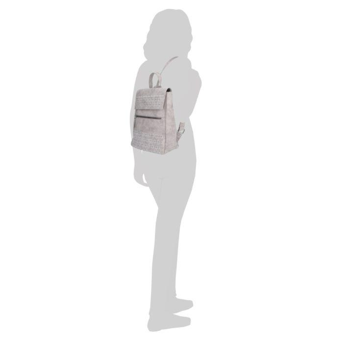 Mestský batoh Indee – 6268 BE