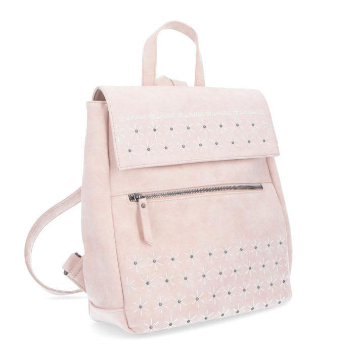 Mestský batoh Indee – 6268 R