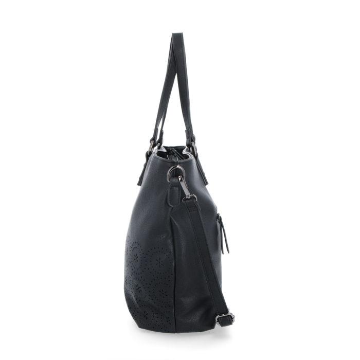 Shopper kabelka Indee – 6261 C