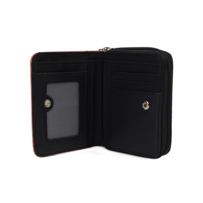 Dizajnová peňaženka Indee – 9200 26