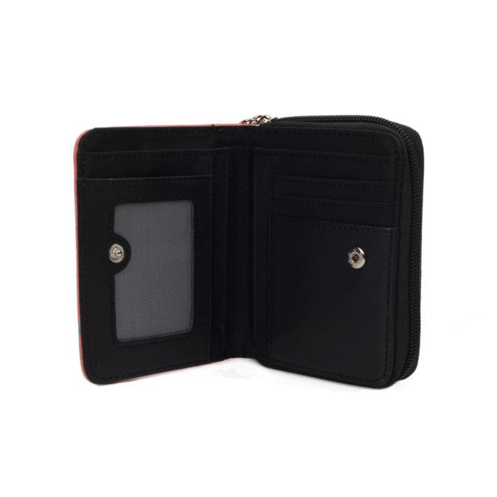 Dizajnová peňaženka Indee – 9200 42