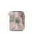Dizajnová peňaženka Indee – 9200 59