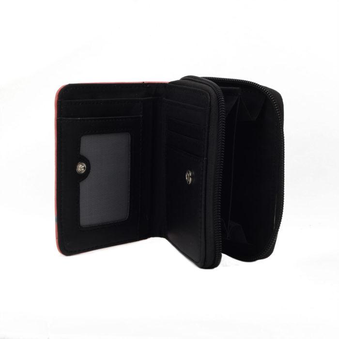 Dizajnová peňaženka Indee – 9200 84