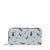 Dizajnová peňaženka Indee – 9202 11