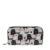 Dizajnová peňaženka Indee – 9202 53