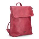 Elegantný batoh Carmelo – 4132 CV