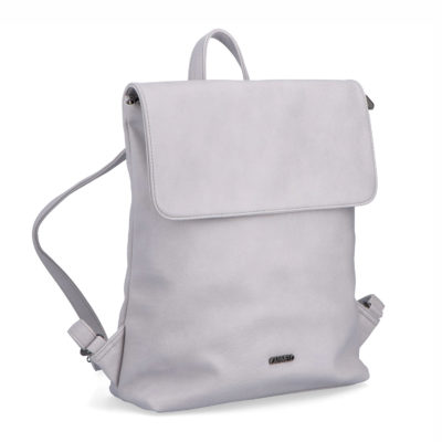 Elegantný batoh Carmelo – 4132 SS