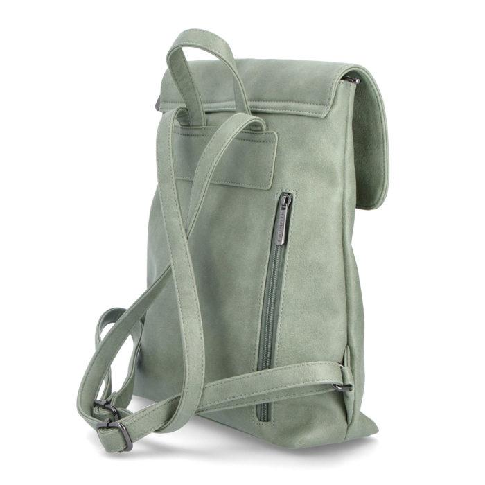 Elegantný batoh Carmelo – 4132 ZE