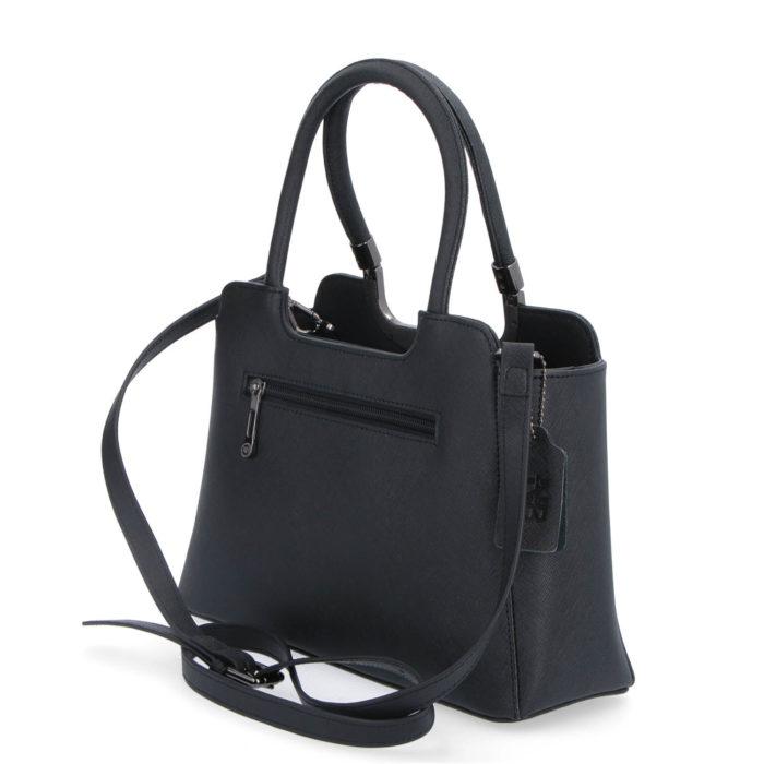 Elegantná kabelka Noelia Bolger – NB 0040 C