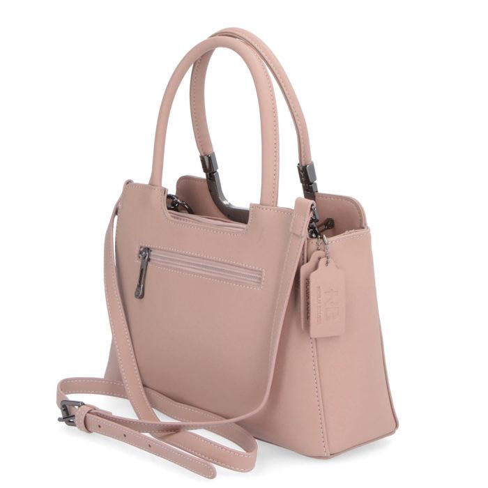 Elegantná kabelka Noelia Bolger – NB 0040 N