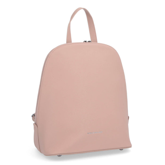 Kožený batoh Noelia Bolger – NB 0033 N
