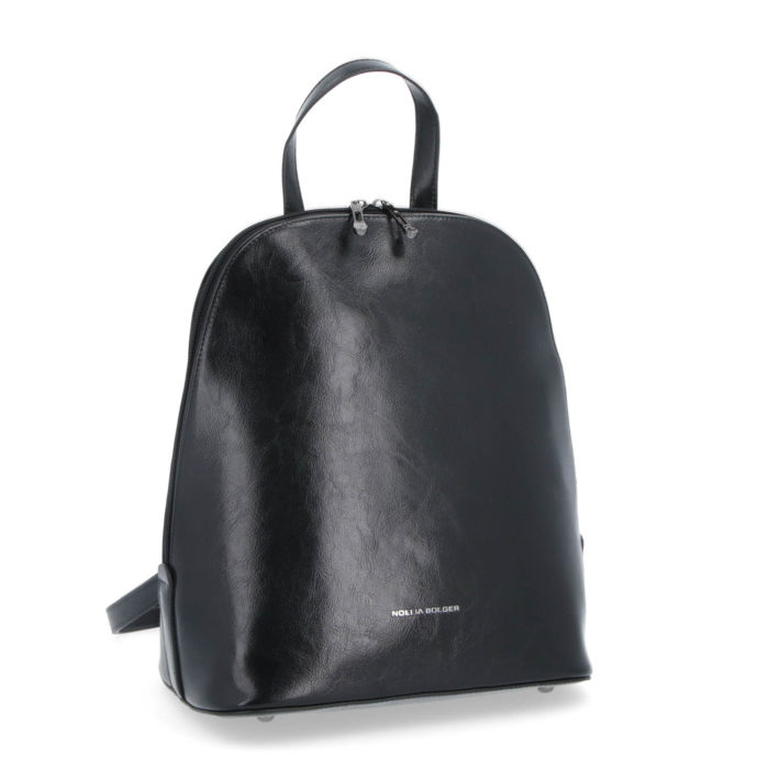 Mestký batoh Noelia Bolger – NB 0045 C