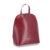 Mestký batoh Noelia Bolger – NB 0045 TCV