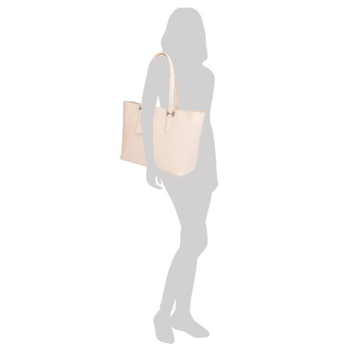 Veľká shopperka Noelia Bolger – NB 0051 BE