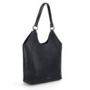Dizajnová kabelka Tangerin – 8002 C