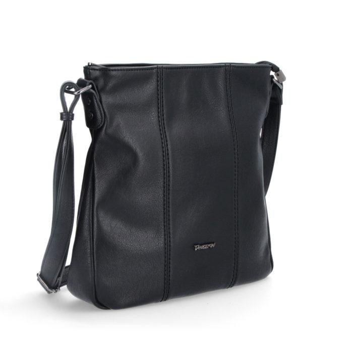 Dizajnová kabelka Tangerin – 8004 C