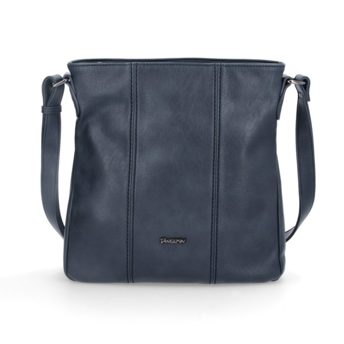 Dizajnová kabelka Tangerin – 8004 M
