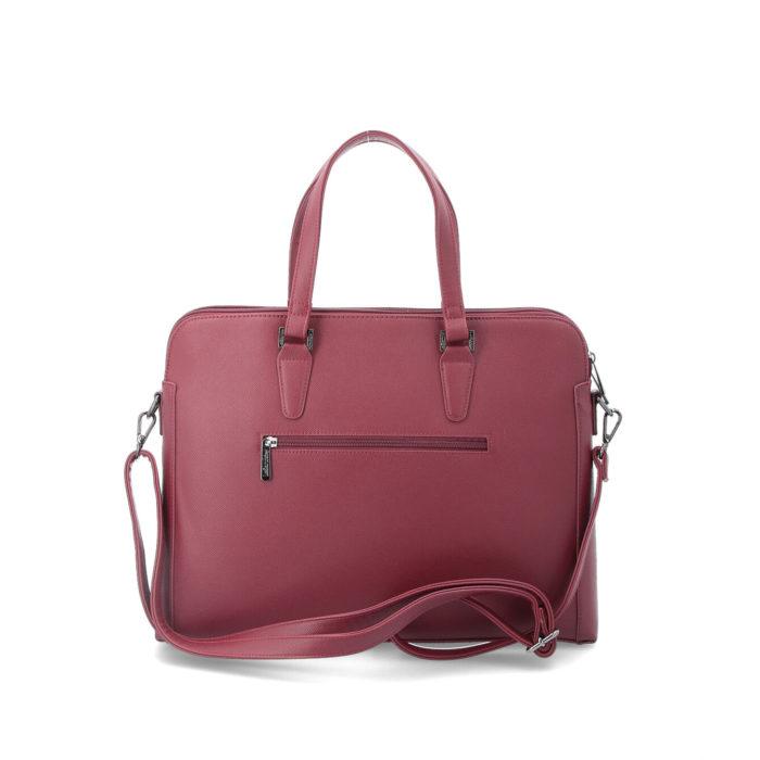 Elegantná kabelka Le Sands – 4160 BO