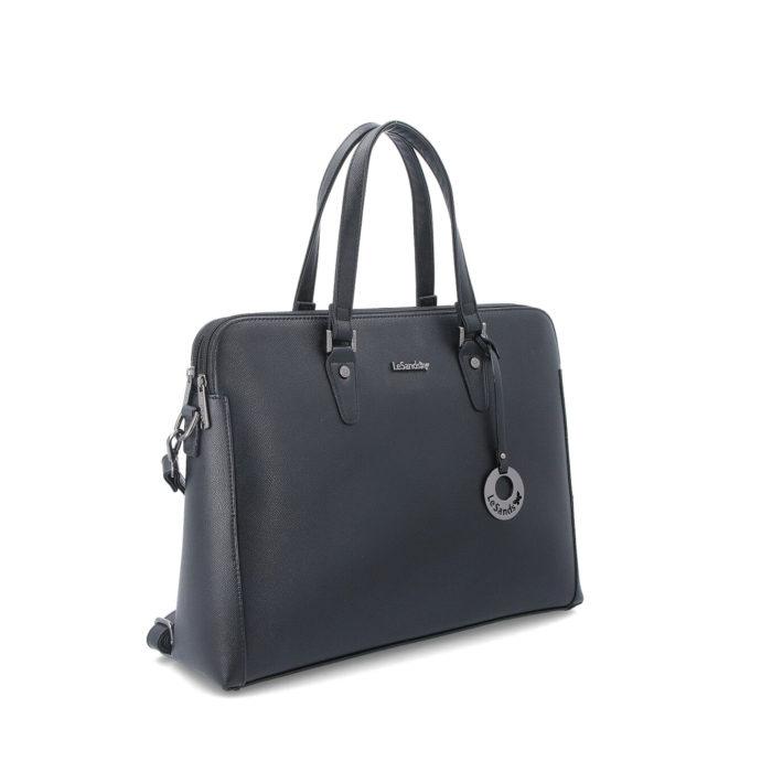 Elegantná kabelka Le Sands – 4160 C