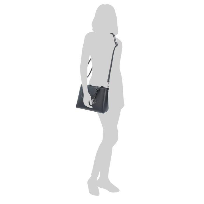 Elegantná kabelka Le Sands – 4165 BO