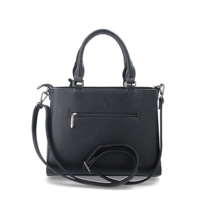 Elegantná kabelka Le Sands – 4165 C