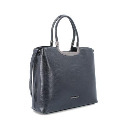 Elegantná kabelka Le Sands – 4168 C