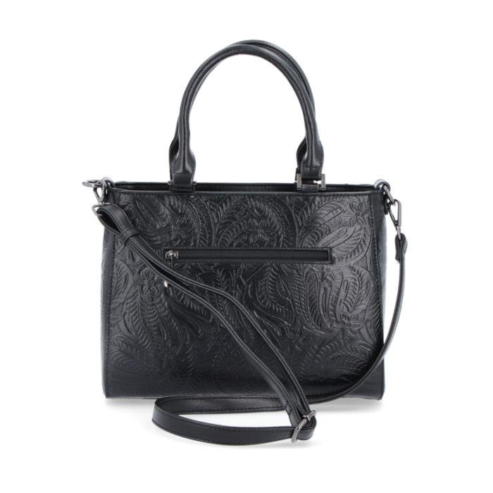 Elegantná kabelka Le Sands – 4173 C