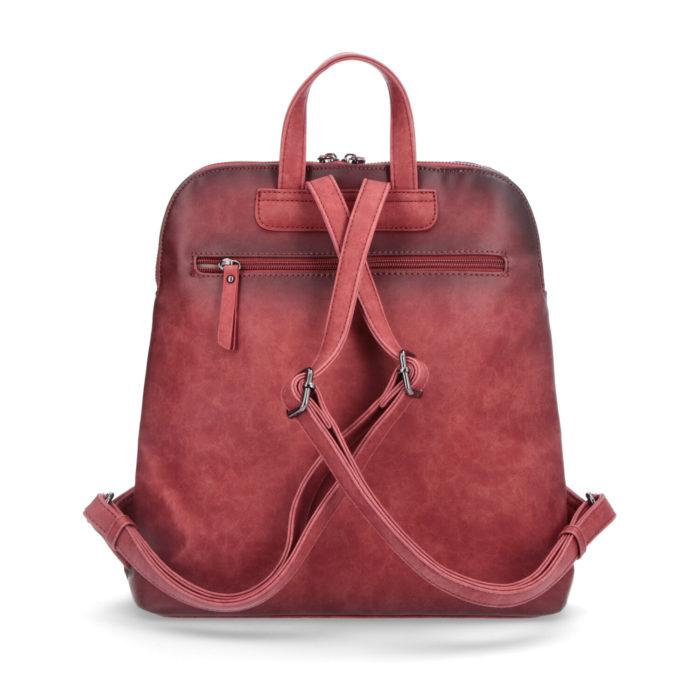 Elegantný batoh Indee – 6272 CV