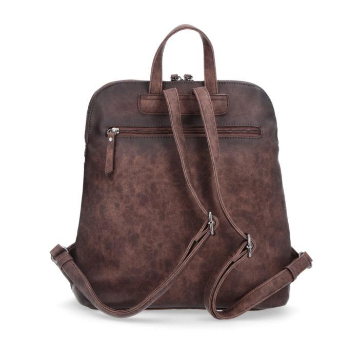 Elegantný batoh Indee – 6272 H