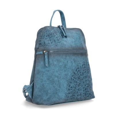 Elegantný batoh Indee – 6272 M