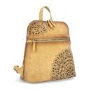 Elegantný batoh Indee – 6272 ZLU