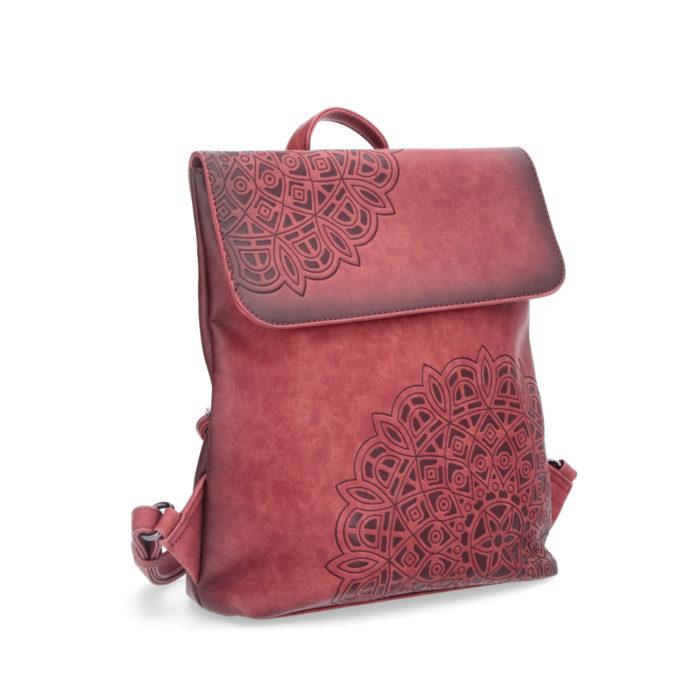 Elegantný batoh Indee – 6273 CV