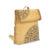Elegantný batoh Indee – 6273 ZLU