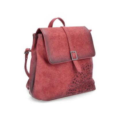 Elegantný batoh Indee – 6274 CV