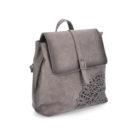 Elegantný batoh Indee – 6274 S