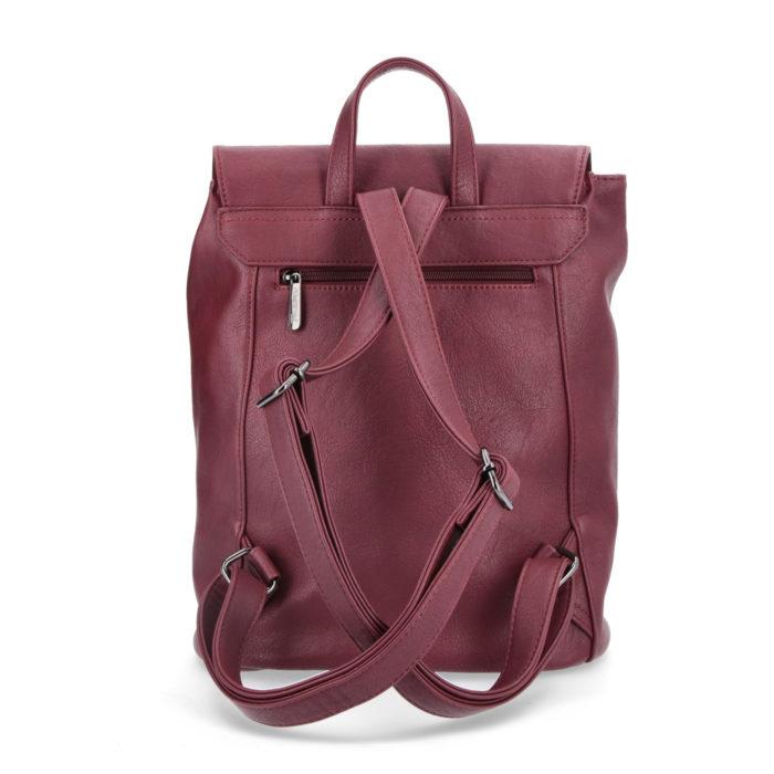 Elegantný batoh Tangerin – 8006 BO