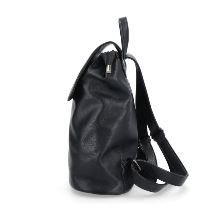 Elegantný batoh Tangerin – 8006 C