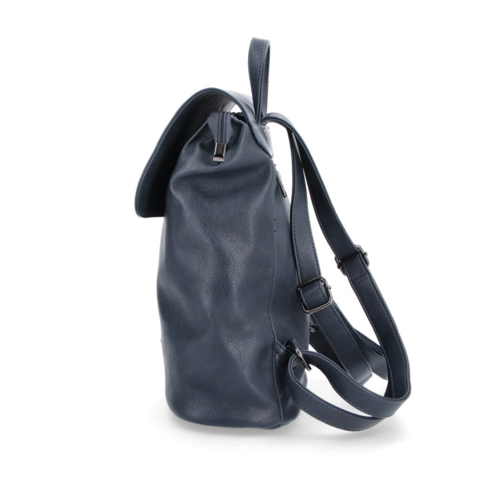 Elegantný batoh Tangerin – 8006 M
