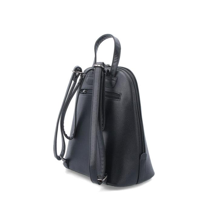 Elegatný batoh Le Sands – 4156 C