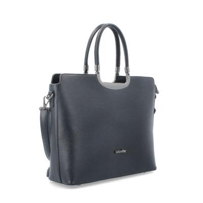 Elegantná kabelka Le Sands – 4158 C