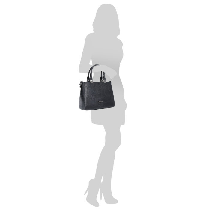Elegantná kabelka Le Sands – 4173 S