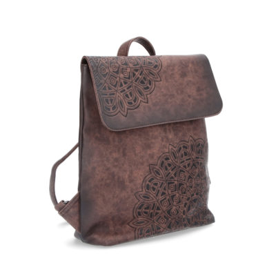 Elegantný batoh Indee – 6273 H