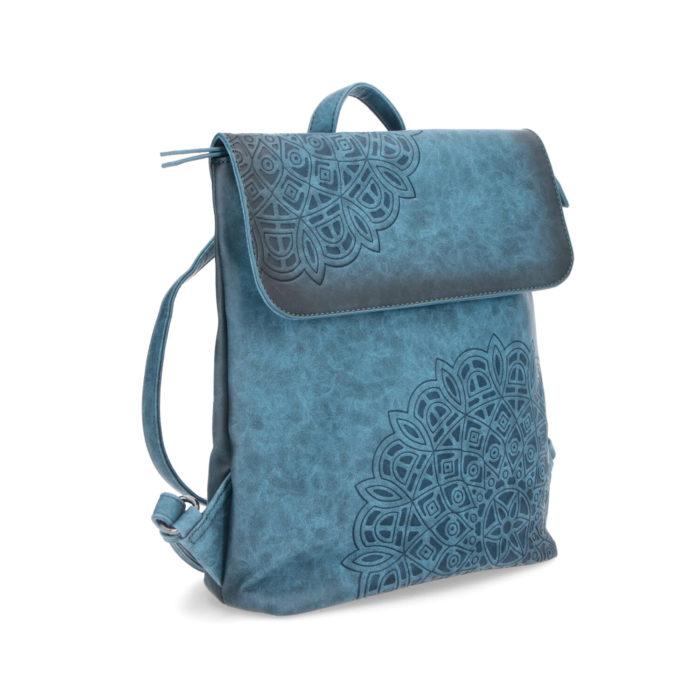 Elegantný batoh Indee – 6273 M