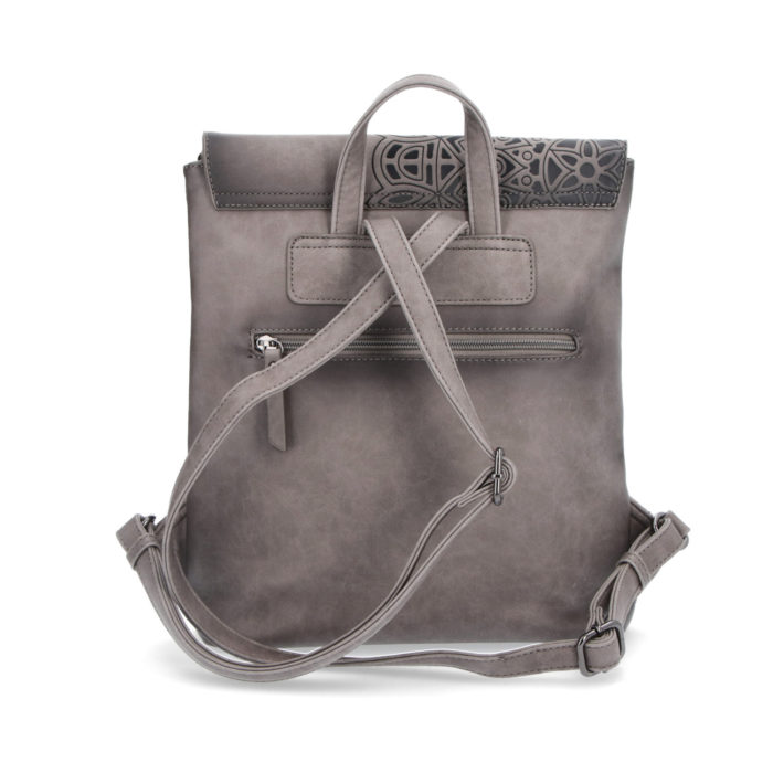 Elegantný batoh Indee – 6273 S